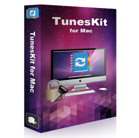 tuneskit registration code